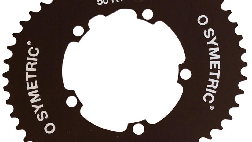 OSymetric-50