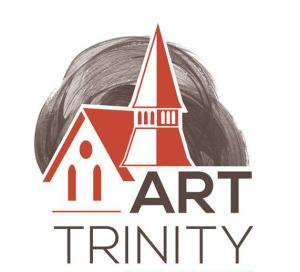 Art at Trinity