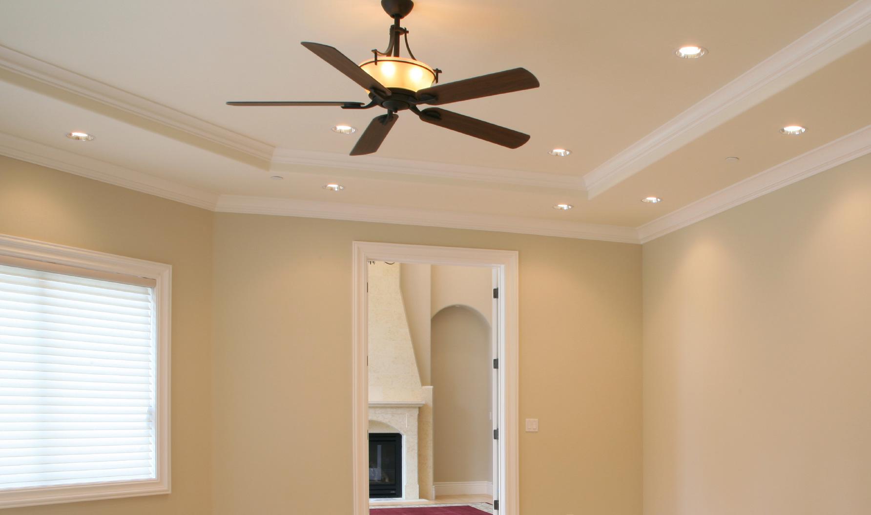 ceilings kitchen remodeling tampa Custom Ceilings Tampa FL