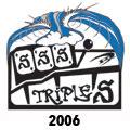 2006 Triple-S