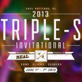 2013_icon_triples
