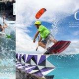 ksurf_triples_2015_featured