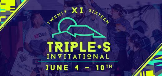 Triple-S-Logo-website-announcement