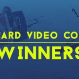 WILDCARD-WINNERS-WEB-520