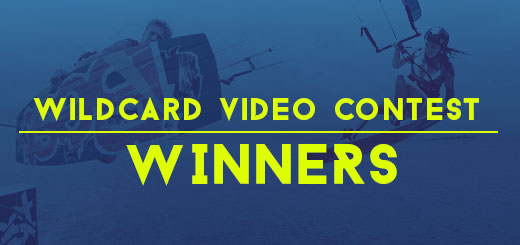 WILDCARD-WINNERS-WEB-520