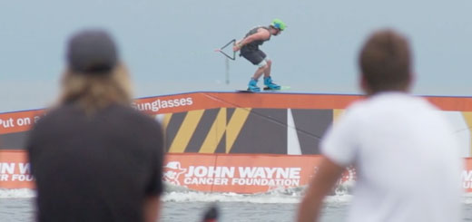 open_wakeboard_jam_session