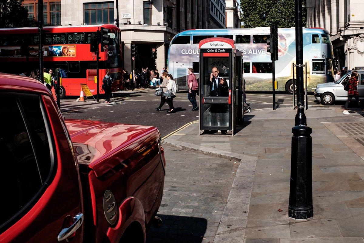 Lontoo – usein kysyttyä: käytännön asioita Lontooseen matkaavalle