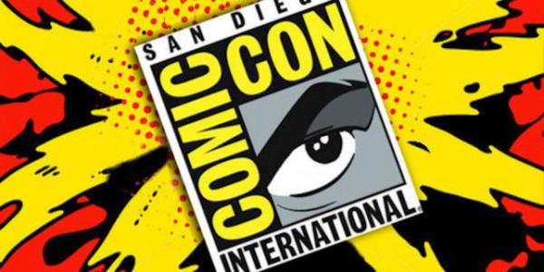SDCC 2016: Walking Dead, Game of Thrones, and Nathan Fillion (Hall H Schedule)
