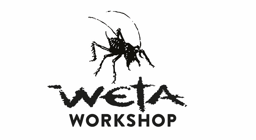 Weta Announces A New Way to Bring Middle-earth Home