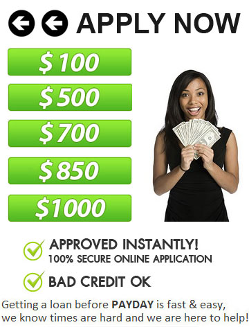 $$ cash 4 you welland ontario - Up to $1500 Fast Loan Online. Get Approved, Withdraw your cash ...