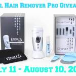 Pearl Pro Giveaway July 11- August 10 ENDED