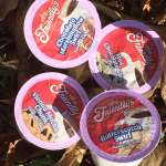 #Coffee #Review for Friendly's Ice Cream Flavored Variety Pack #Ad