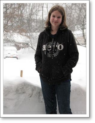 blog-snowdiana