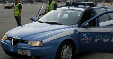 polizia stradale-2
