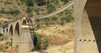 Ponte Niscemi