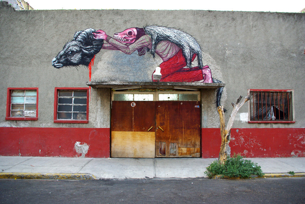 ROA_SANER-Mexico-City-IMGP8703_u_1000