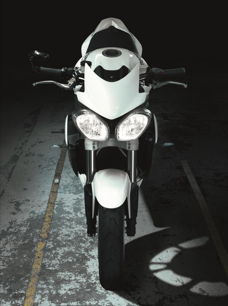 speed_05