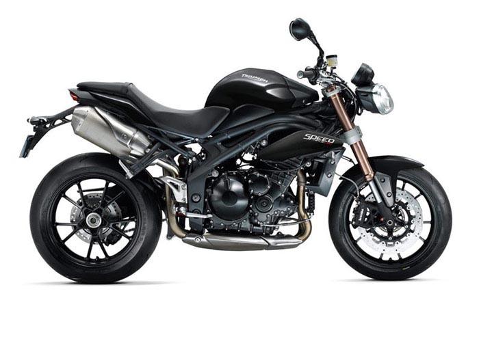 triumph-speed-triple-1050-2011-7