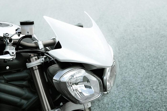 triumph-speed-triple-1050-2011-cupolino