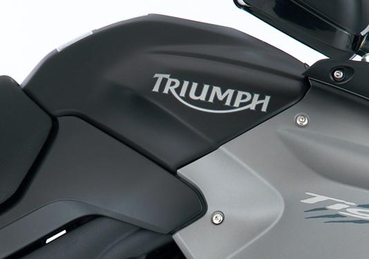 Triumph_MY10_ 101