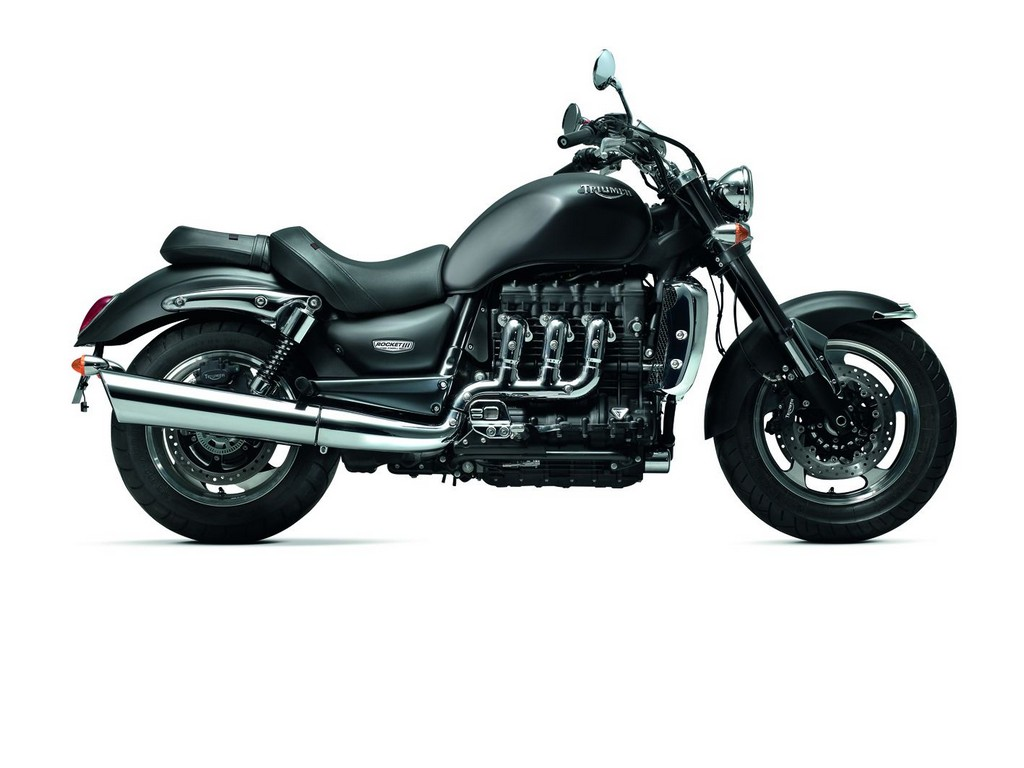 2011_triumph_rocket3_roadster_05