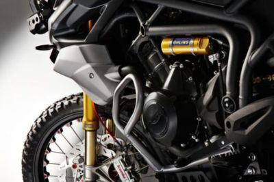 Triumph-Tiger-800XC-Concept-2012-04
