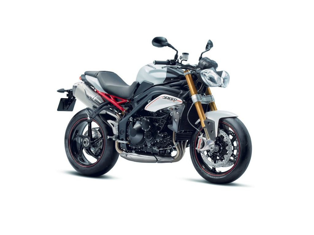 triumph-speed-triple-r-13