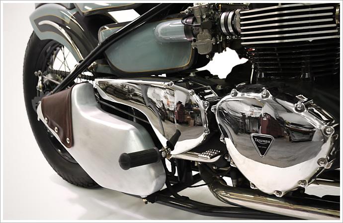 02_03_2012_speedmaster_04