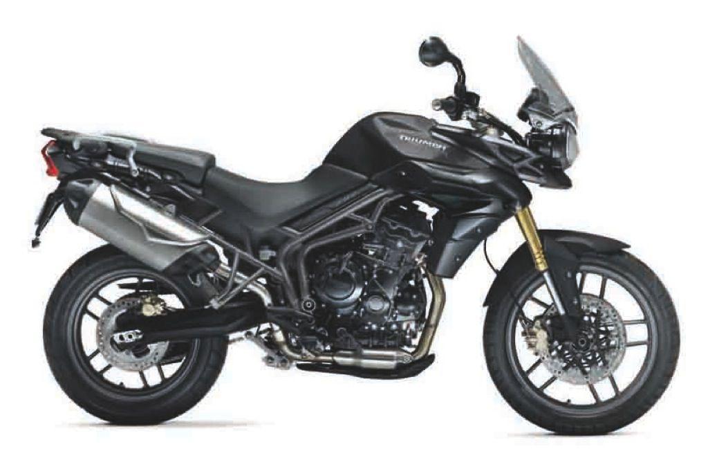 MY14_Tiger 800_Phantom Black_RHS