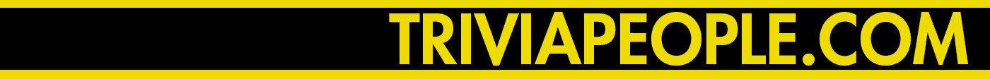 cropped-Logo-Yellow2-e1449310788973-1.jpg