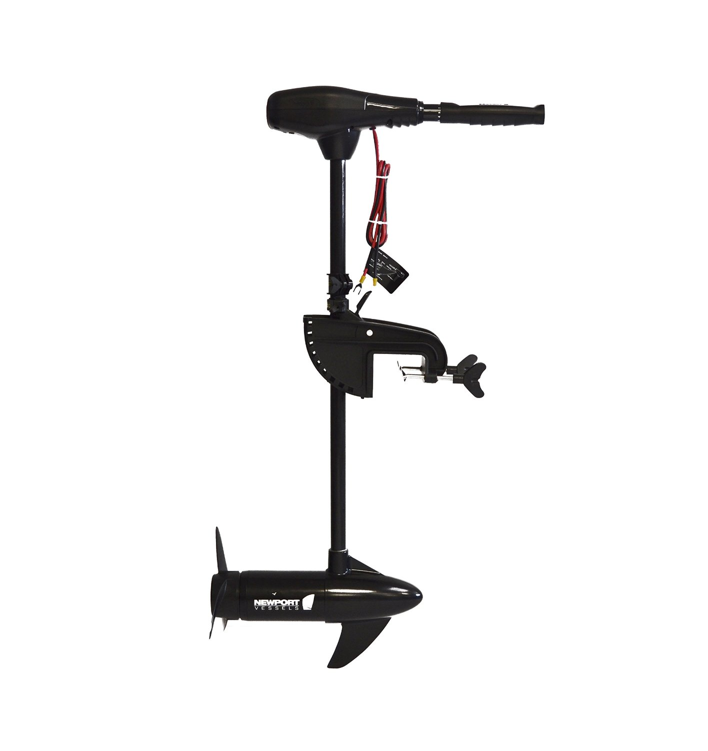 Best Saltwater Trolling Motor Reviews