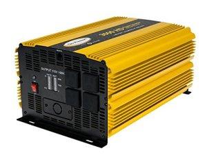 marine battery inverter