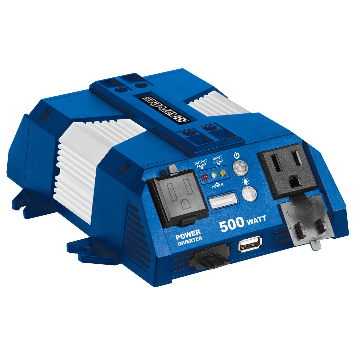 Marine Power Inverter Reviews