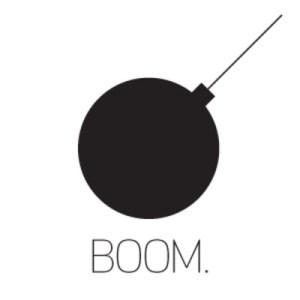 avatars 000001584881 wpwa5s crop 300x300 Boom Brothers   Hi! My Name Is Boom. Free Mix