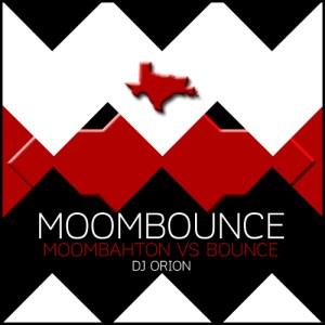 5641461375 35fcf9f784 o 300x300 DJ Orion   Moombounce! Free EP