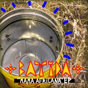 1489379998 1 300x300 Batida   Mama Africana EP (Free Download)