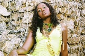 channelonews lizha awards 300x199 Lizha James   Nyandayeyo