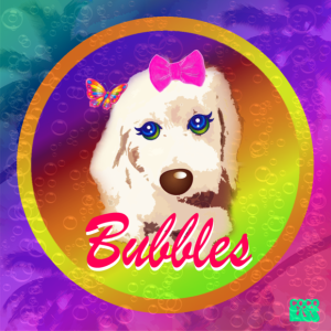 BUBBLES1 300x300 LOL Boys   Bubbles EP