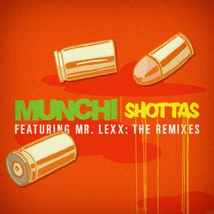 01 300x300  Munchi featuring Mr Lexx   Shottas (Stereotyp version )