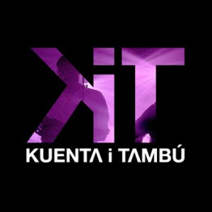 2418269647 1 300x300 Kuenta i Tambú   Ban Selebré (Free Download)