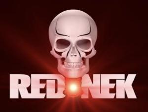 Rednek 300x228 Rednek ft. Virus Syndicate   Castles In The Sand
