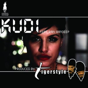 0135 300x300 Tigerstyle   Kudi (ft Rani Randeep)