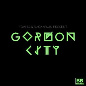 Foamo RackNRuin Gorgon City 300x300 Foamo & RackNRuin   Gorgon City EP