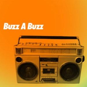 Buzz A Buzz 300x300 Buzz A Buzz   Moombahtonist (Free Downloads)