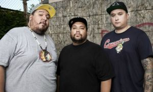image 3598487 highres long image 300x180 Video premiere: A Tribe Called Red   Indigenous Power