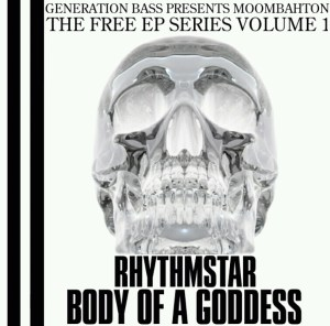 03 300x296  Rhythmstar   Body Of A Goddess