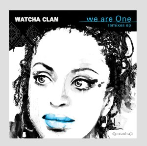 0312 300x297 Watcha Clan  We Are One (Mc Sufferah Remix)