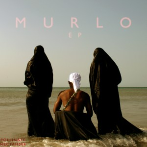 Murlo Videopremiere: Murlo ft. Doubla J   Transform