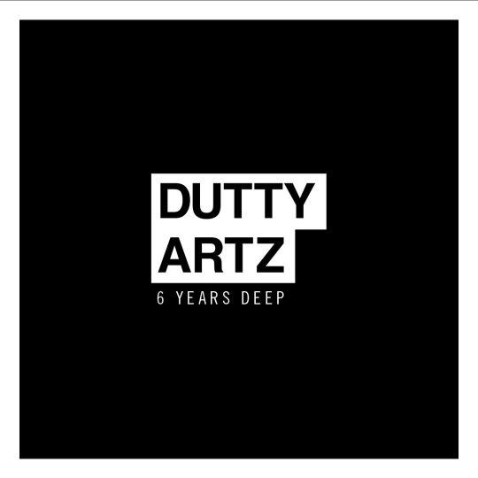 DuttyArtz_6yr_2
