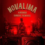 Novalima Karimba diabolica 400x400 Andrés Digital Monthly Cumbia Round Up Episode No 40